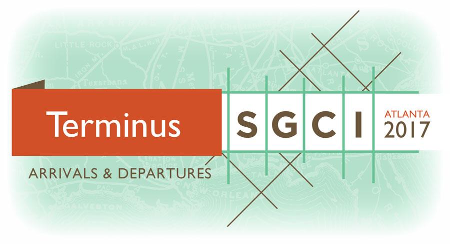 SGCI Atlanta