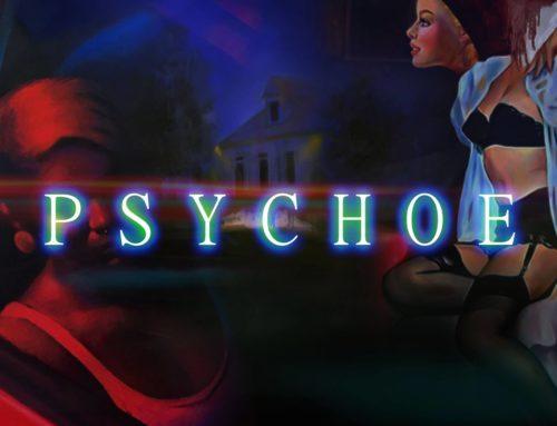 Psychoe