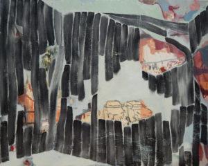 wihro-kim-night-walls