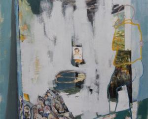 wihro-kim-the-painter-regrets