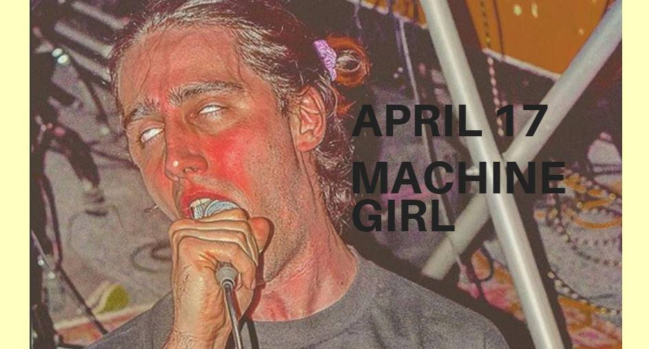 machine-girl-atlanta